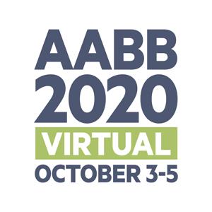 2020 AABB Annual Meeting